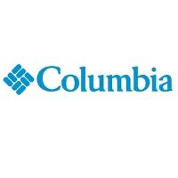 Columbia indirim kodu