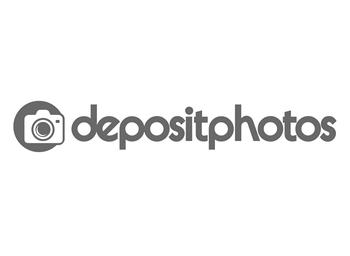 Depositphotos indirim kodu