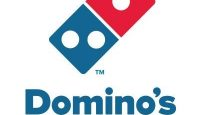 Domino's indirim kodu