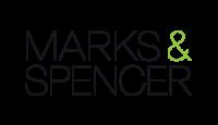 Marks and Spencer indirim kodu