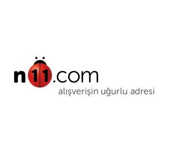N11 indirim kodu