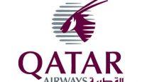 Qatar Airways indirim kodu