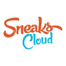 Sneaks Cloud indirim kodu