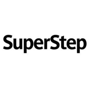 Superstep indirim kodu