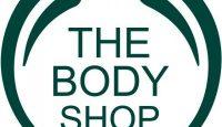 The Body Shop indirim kodu