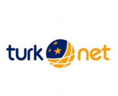 Turk.net indirim kodu