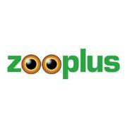 Zooplus indirim kodu