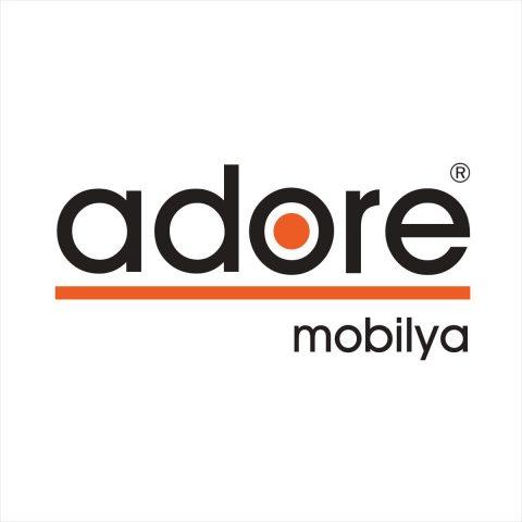 adore-mobilya-indirim-kodu-kuponvekod