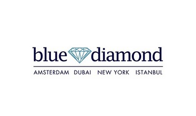 Blue Diamond indirim kodu