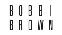 Bobbi Brown indirim kodu