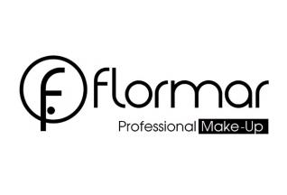 flormar-indirim kodu