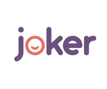 joker indirim kodu