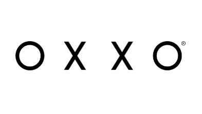 oxxo indirim kodu