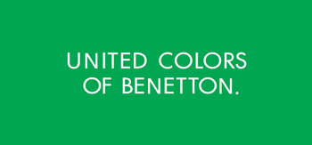 united-colors of-benetton indirim kodu