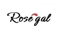rosegal indirim kodu