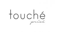 touch eprive indirim kodu