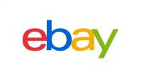 ebay indirim kodu